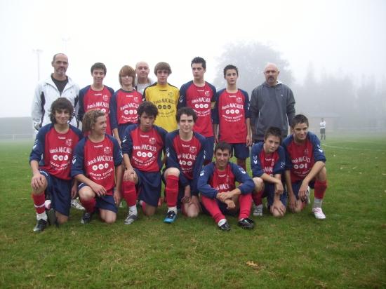 Equipe-U17-9-10