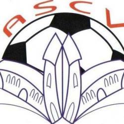 logo ascv