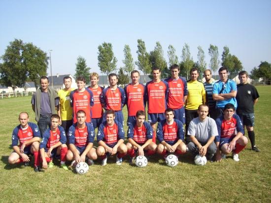 seniors-C-09-10
